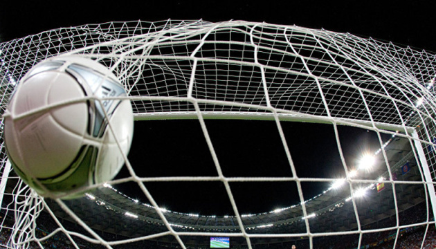 Где смотреть матчи 2 тура футбольной Премьер-лиги Украины