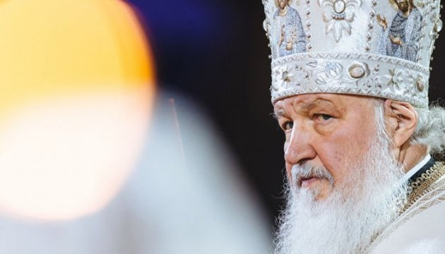Украинская поместная церковь: как Москва будет сопротивляться