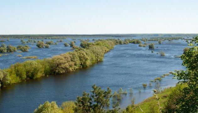 Чи доведеться Україні імпортувати питну воду? - круглий стіл в Укрінформі