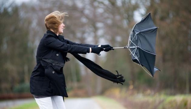 """Результат пошуку зображень за запитом """"про сильні пориви вітру"""""""