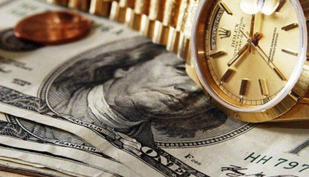 Состояние 200 российских олигархов за год выросло на $25 миллиардов - Forbes