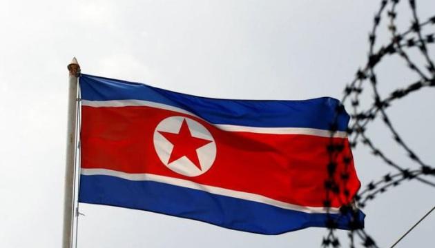 Пхеньян объявил о смерти создателя ядерного оружия КНДР