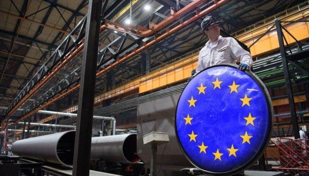 Держдеп заявив, що не веде перемовин з Німеччиною щодо Nord Stream 2