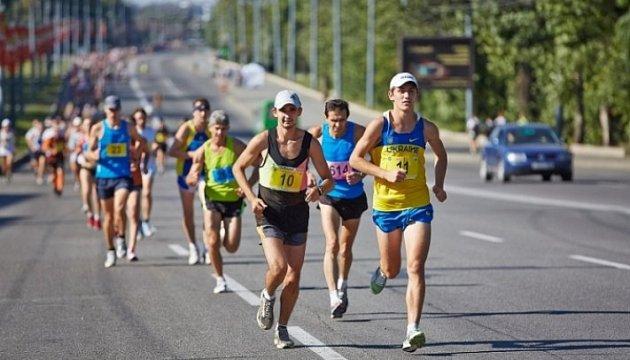 Афіша на свіжому повітрі: марафон, танці та квести