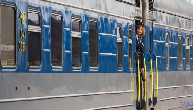 Пограничники РФ избили украинца