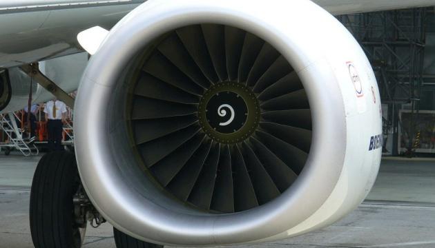 Катастрофа в Эфиопии: Австралия приостанавливает полеты Boeing 737 МАХ