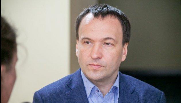Київрада має ухвалити рішення щодо завершення угоди з Київенерго – КМДА