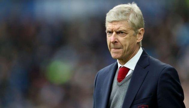 Арсен Венгер имеет четыре варианта продолжения карьеры: Китай, Япония, «ПСЖ» и «Боруссия» Дортмунд