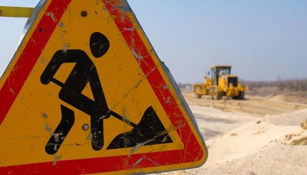 Ученые привлекли бактерий к строительству дорог