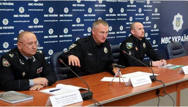 Polizei über Mord an Arkadi Babtschenko: Berufliche Tätigkeit kann Hauptmotiv sein