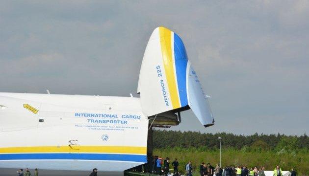 Авиасалон в Берлине: Украина получила конкретные предложения из двух стран