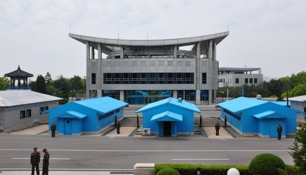 КНДР остановила выдачу туристических виз