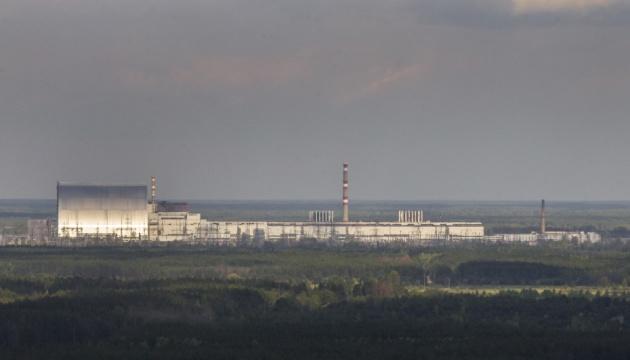 У Чорнобильській зоні затримали дві групи любителів екстриму