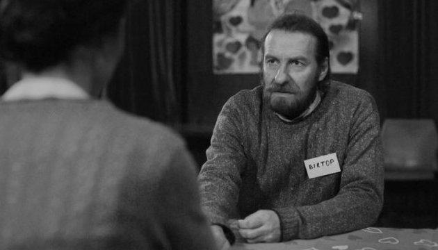 Помер український актор Олег Треповський