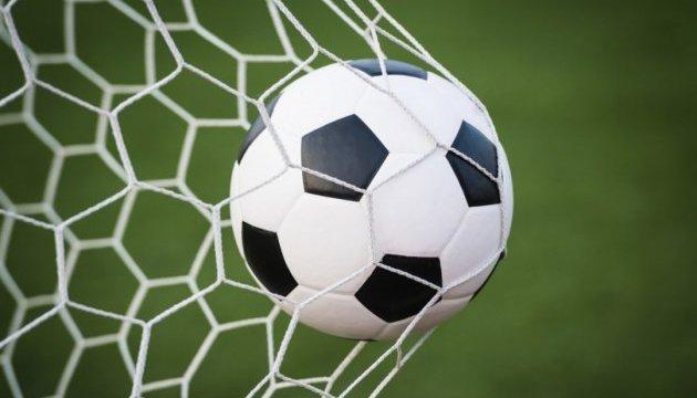 Где смотреть матчи 29 тура футбольной Премьер-лиги