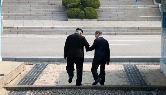 Керівники Samsung та Hyundai долучаться до саміту у Пхеньяні