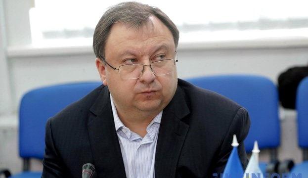 Україна може ухвалити найбільш ліберальний у Європі мовний закон - депутат