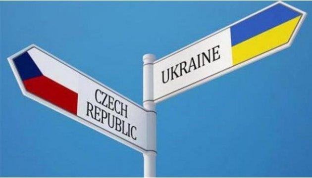 Чехія запровадила нові правила для власників робочих карт