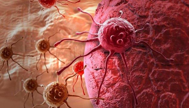 Ученые выяснили, как рак распространяется по организму и захватывает органы