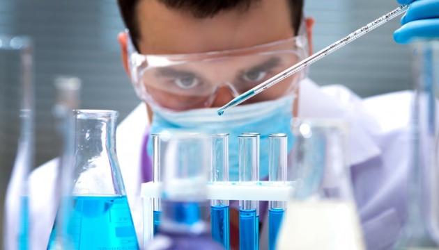 Ізраїльські вчені кажуть, що вакцина від туберкульозу може допомогти від COVID-19
