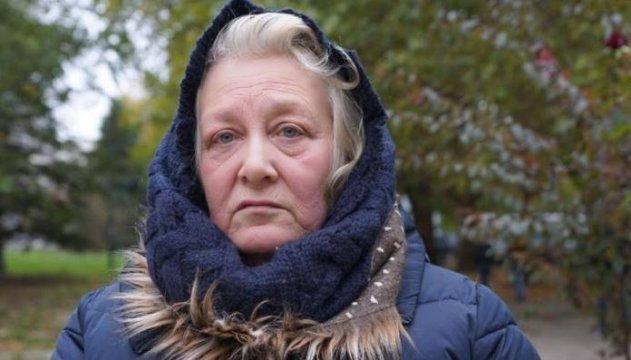 Le MAE ukrainien exige l'admission de médecins auprès de Uzeyir Abdullayev
