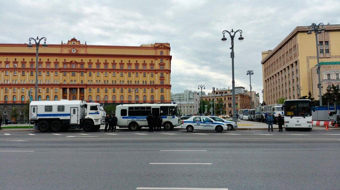Фото: twitter.com/Varfolomeev