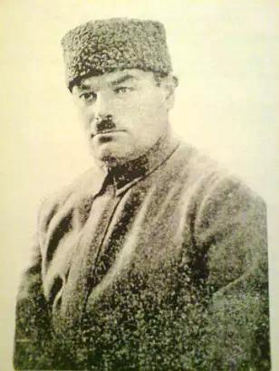 Вели Ибраимов