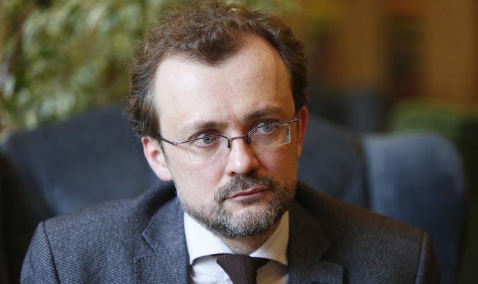 Андрій Бойцун