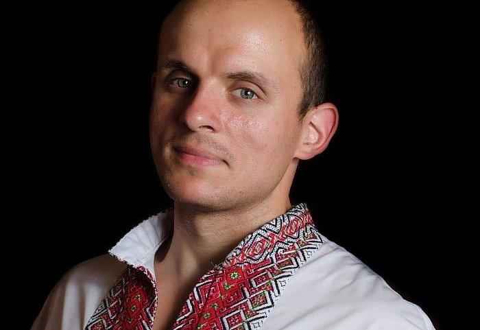 Костянтин Денисов