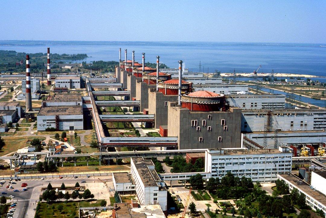Аби зменшити профіцит енергії, в країні почали обмежувати державну генерацію