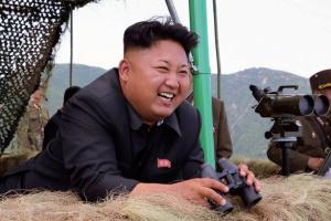 Кім Чен Ин отримав лист від Трампа - в КНДР лишилися задоволені