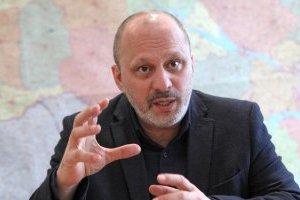 アラサニヤ公共放送局総裁、総裁職解任を発表