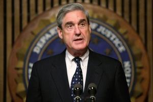 """Мюллер погодився свідчити перед Конгресом щодо """"російської"""" справи"""