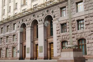 У Києві уклали близько 300 контрактів із резервістами