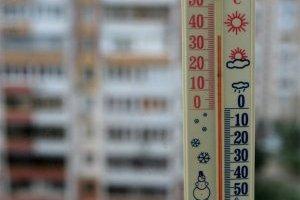 У Францію повертається 40-градусна спека