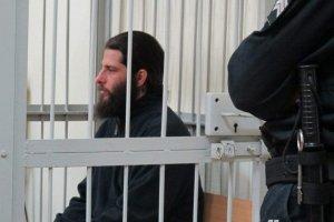 """Суд продовжив розгляд справи Лусваргі, що воював на боці """"ДНР"""""""