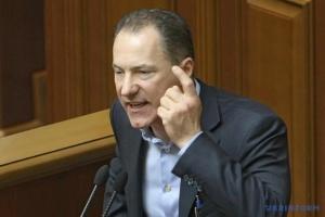 Колишнього міністра Рудьковського отримав два роки колонії у Росії