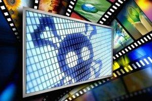 Прикарпатский «пират» ограбил четыре иностранные кинокомпании на 2,5 миллиона