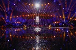 Известно порядок выступлений финалистов нацотбора на Евровидение-2019
