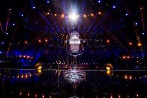 Cuarenta y un países confirman su participación en Eurovisión 2021