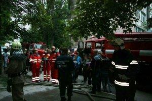 На Троицу спасатели будут работать в усиленном режиме