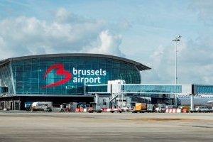 Бельгія вшанувала пам'ять жертв брюссельських терактів 2016 року