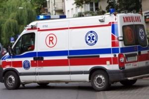 ДТП с украинцами в Польше: в госпитале умер 19-летний парень