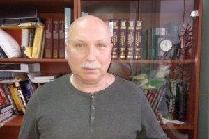 Олександр Козловський