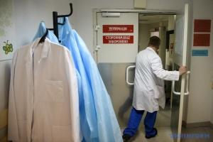 В Киеве юноши избили охранника магазина, пострадавший в реанимации