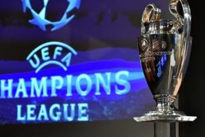 УЄФА має намір дограти Лігу чемпіонів у Португалії - ЗМІ