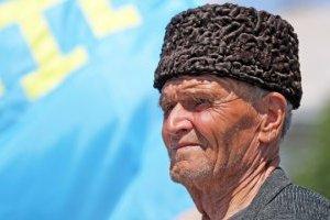 """""""Крымский дом"""" запускает кампанию по сбору свидетельств о депортации"""