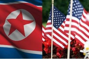 США відправляють до В'єтнаму головного дипломата по КНДР готувати саміт з Кімом