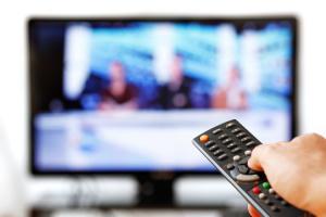 Крупнейшая оппозиционная партия Польши объявляет бойкот общественному ТВ