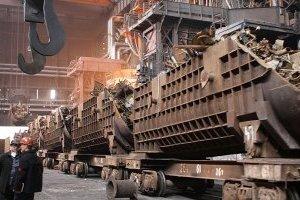 «Недружественная торговля»: Украина ответила Беларуси спецпошлиной на продукты из стали